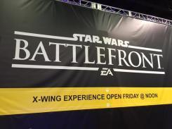 Star Wars Battlefront (2015) - Imagen (4)
