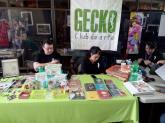 Comic Party Expo 2015 - Evento en general (16)