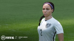 FIFA 16 - Chicas (2)