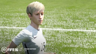 FIFA 16 - Chicas (3)