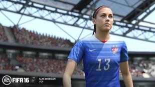FIFA 16 - Chicas (4)