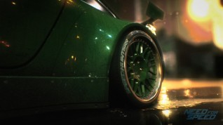 Need For Speed Reboot - Autos (1)
