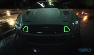 Need For Speed Reboot - Autos (3)