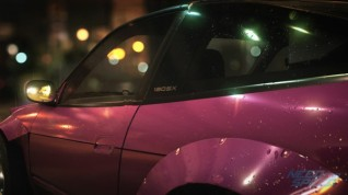 Need For Speed Reboot - Autos (4)
