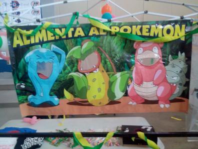 Playcon Festival del Juego Segunda Edicion 2015 - Evento (5)