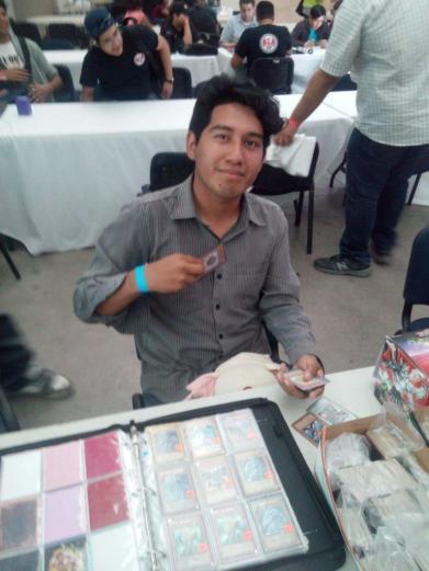 Playcon Festival del Juego Segunda Edicion 2015 - Evento (6)