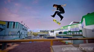 Tony Hawk's Pro Skater 5 - Gameplay (10)