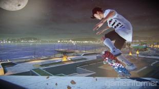 Tony Hawk's Pro Skater 5 - Gameplay (11)