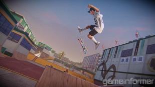 Tony Hawk's Pro Skater 5 - Gameplay (12)
