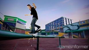 Tony Hawk's Pro Skater 5 - Gameplay (13)
