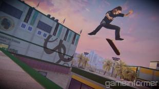 Tony Hawk's Pro Skater 5 - Gameplay (14)