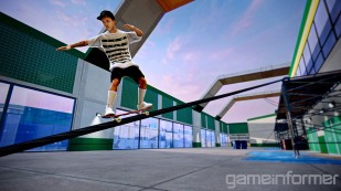 Tony Hawk's Pro Skater 5 - Gameplay (15)