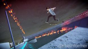 Tony Hawk's Pro Skater 5 - Gameplay (16)