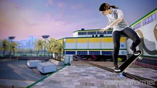 Tony Hawk's Pro Skater 5 - Gameplay (17)