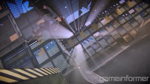 Tony Hawk's Pro Skater 5 - Gameplay (4)