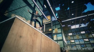 Tony Hawk's Pro Skater 5 - Gameplay (5)
