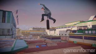 Tony Hawk's Pro Skater 5 - Gameplay (7)