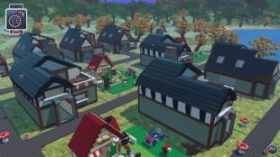 LEGO Worlds - Gameplay (1)