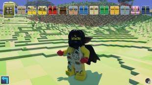 LEGO Worlds - Gameplay (3)