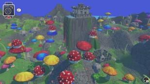 LEGO Worlds - Gameplay (6)