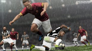 PES 2016 - Screenshot (3)