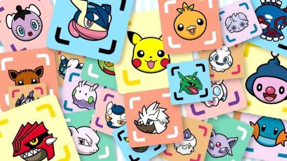 Pokémon Shuffle (iOS & Android)