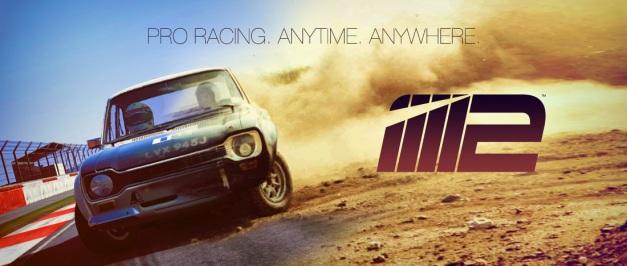 Project Cars 2 - Anuncio