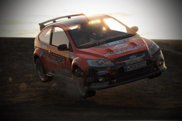 Project Cars 2 - Screenshot (4)