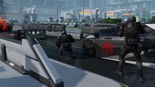 XCOM 2 - Screenshot (3)