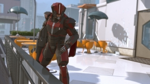 XCOM 2 - Screenshot (4)