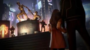 XCOM 2 - Screenshot (5)