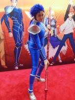 Anime Expo 2015 - Galeria Cosplay (12)