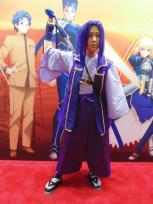 Anime Expo 2015 - Galeria Cosplay (13)
