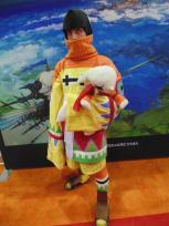 Anime Expo 2015 - Galeria Cosplay (14)