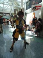 Anime Expo 2015 - Galeria Cosplay (27)