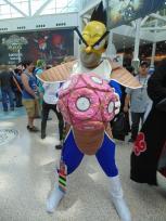 Anime Expo 2015 - Galeria Cosplay (35)