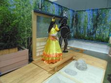 Anime Expo 2015 - Galeria Cosplay (48)