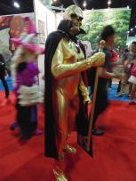 Anime Expo 2015 - Galeria Cosplay (5)