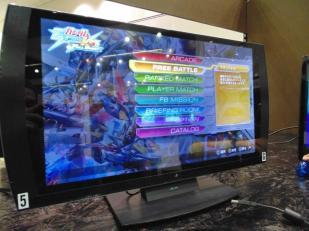 Anime Expo 2015 - Galeria Evento (107)