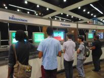 Anime Expo 2015 - Galeria Evento (117)