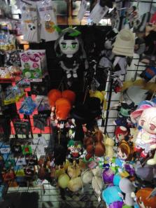 Anime Expo 2015 - Galeria Evento (12)