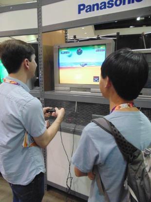 Anime Expo 2015 - Galeria Evento (122)