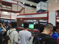 Anime Expo 2015 - Galeria Evento (125)