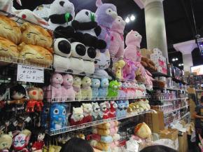 Anime Expo 2015 - Galeria Evento (13)