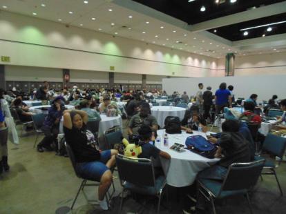 Anime Expo 2015 - Galeria Evento (132)