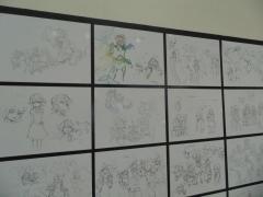 Anime Expo 2015 - Galeria Evento (140)