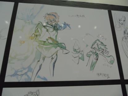 Anime Expo 2015 - Galeria Evento (141)