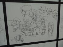 Anime Expo 2015 - Galeria Evento (144)