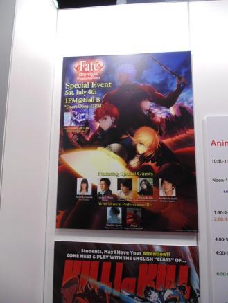 Anime Expo 2015 - Galeria Evento (15)