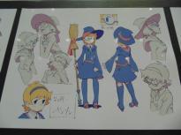 Anime Expo 2015 - Galeria Evento (153)